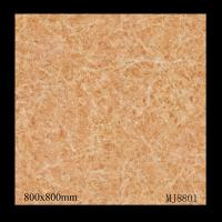 Wholesale microlite porcelain tiles PY-MJ8801 from china suppliers