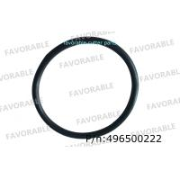 Wholesale Parker O-Ring #2-225 Especially Suitable For Gerber Cutter Gtxl 496500222 from china suppliers