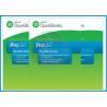 Buy cheap Microsoft Windows 7 Pro Retail Box win 7 home premium 32 bit / 64 bit from wholesalers