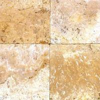 Wholesale VT Series - travertine, nature travertine in slab size from china suppliers
