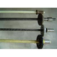 Wholesale R38N SDA Self Drilling Anchors Alloy Steel for Slope Stabilization from china suppliers