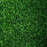 Wholesale 15mm synthetic  Artificial Grass Lawn / artificial grass carpet from china suppliers