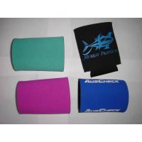 Quality Can Cooler/Koozie/Coolie/Holder, Can Cooler Bag, Can Wetsuit for sale