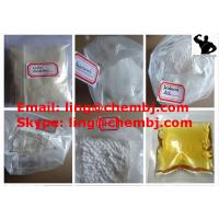 Wholesale Roflumilast Pharmaceutical Raw Materials CAS 162401-32-3 Dmp Daxas for Lung Disease from china suppliers