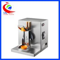 Wholesale Automatic Coffee Shop Equipment , Safe Electric Bubble Tea Shaker from china suppliers