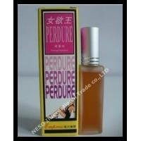 Wholesale Perdure Spay No side effect Female Sex Enhancements with natural herbal essence from china suppliers