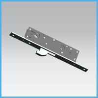 Wholesale Supply for lock body in China from china suppliers