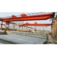 Wholesale Electric Overhead Travelling Crane Auxiliary Equipment ISO from china suppliers