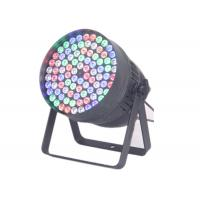 Wholesale 90pcs LED Par Can Lights 300w RGBW Par Lights Led Stage Lamp For Live performance from china suppliers