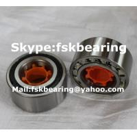 Wholesale Certificated 38BWD24 , 40210-50Y00 Automobile Wheel Bearing Gcr15 Chrome Steel from china suppliers