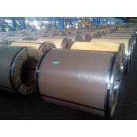 Wholesale Full Hard Cold Rolled Steel Coils Impact Resistance DIN1623 ST12 ST13 ST14 from china suppliers