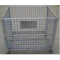 Wholesale Storage Cage from china suppliers