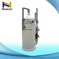 Buy cheap Protein Skimmer Household Ozone Generator For Fish Farming Water Sterilization from wholesalers