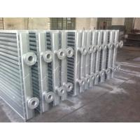 Quality Thermal Air Oil Heat Exchanger Machinery , Universal Heat Exchanger for sale