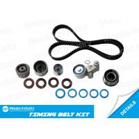 Wholesale RSK AWD Turbo KTBA161H Subaru Liberty Timing Belt Kit , Automotive Timing Belt Set from china suppliers
