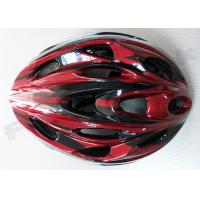 Wholesale Cool Fashion Head Protection Inline Skating Helmets for Outdoor Cycling Sports from china suppliers