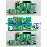 Wholesale Mindray IPM series Patient Monitor Repair Parts power supply board PN 050-000721-02 , Long Life Span from china suppliers