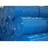 Buy cheap Multi Purpose Sodium Silicate Glyceryl Triacetate Good Adhension Industrial Grade from wholesalers
