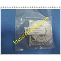 Wholesale KKT-M9127-50X Belt 1 Conveyor For Yamaha YS 24 Surface Mount Machine New from china suppliers