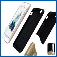 Wholesale Soft Interior Scratch Iphone 6 Plus Protective Cover Unique Cell Phone Cases from china suppliers