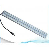 Wholesale Epistar chip 30leds per meter smd5050 LED Cabinet Light Bar in DC12V 7.2W/m from china suppliers