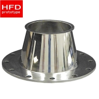 Wholesale 22mm Thickness Powder Coating Stainless Steel Sheet Metal Fabrication from china suppliers