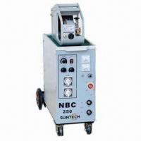 Wholesale Compact CO2/MIG Welding Machine, Powerful and Compact from china suppliers