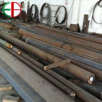 Buy cheap Stainless Steel Slid Rods EB24035 from wholesalers