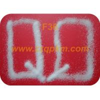 Wholesale White Fused Alumina F36 from china suppliers
