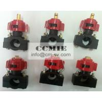 Wholesale XCMG Sprinkling Devices Durable Road Roller Parts Sprinkler Head from china suppliers