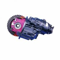 Wpdz electric motor gear reducer of item 92824932 for Electric motor gear reduction