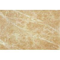 Quality Full Polished Glazed Tile & Marble Tile (QG6901) for sale