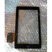 Quality NEW Touch Screen Glass Digitizer Replacement for Acer Iconia Tab A100 for sale