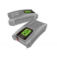 Quality Silver 50 Watt LiPo LiFe  / NiCd Battery Charger for RC Cars , RC Trucks for sale