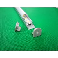 Wholesale AK-AP010 Led linear light from china suppliers