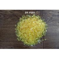 Wholesale DY-P201 Alcohol Soluble Polyamide Resin CAS 63428-84-2 for Flexography Printing Inks from china suppliers
