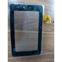 Wholesale Eco friednly Custom PET Membrane Touch Screen  from china suppliers