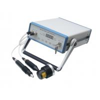 Wholesale New two handles diode laser therapy for diminish inflammation from china suppliers