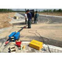 Wholesale Underground Cable Tools Electrical Cable Transfer Machine for Cable Laying from china suppliers