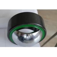 Wholesale High-speed Ball Joint Bearings , GE110ES Radial Load Spherical Plain Bearings for Vehicle from china suppliers