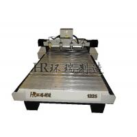 Wholesale Table Top CNC Engraving Machine, Iron Material CNC Carving Wood Machine from china suppliers