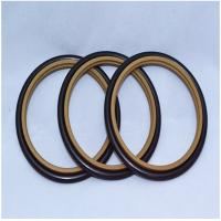 Wholesale PTFE rod seals from china suppliers