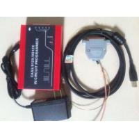 Wholesale Auto Odometer Correction CAS3 912X 9S12X IN CIRCUIT PROGRAMMER from china suppliers
