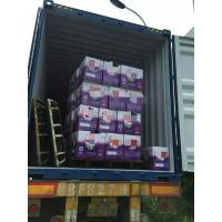 Wholesale carton box packing detergent powder from china suppliers