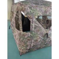 Wholesale Multi-functional Hunting Blind Tent for 5- 6 Person from china suppliers
