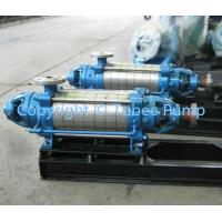 Wholesale Centrifugal pump high-pressure stainless steel from china suppliers