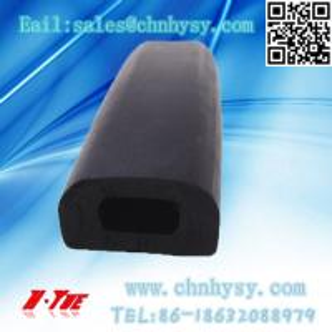 Buy cheap rubber trim seal epdm gaskets seal rubber  waterproof sealing tape door weather strips from wholesalers