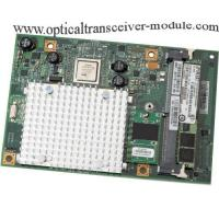 Wholesale Internal Service Cisco Router Switch Module Customized ISM-SRE-300-K9 from china suppliers