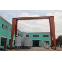 Shanghai Joy Light Industry Machinery Co.,Ltd.