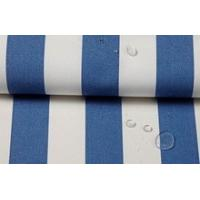 Wholesale Yellow Outdoor Waterproof 100% Polyester Fabric with Stripe Pattern Price Per Meter from china suppliers